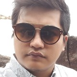 Gd from Shah Alam | Man | 27 years old | Leo
