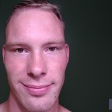 Noah from Hudsonville | Man | 22 years old | Virgo