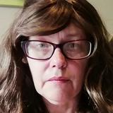 Dollydymobz from Barrowford   Woman   54 years old   Virgo