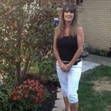 Madisen from Warrenton | Woman | 48 years old | Aries
