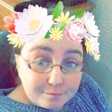 Stace from Sunderland | Woman | 30 years old | Gemini