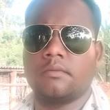 Deepak from Sambalpur | Man | 29 years old | Libra