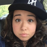 Cc from Flushing | Woman | 24 years old | Aquarius