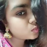 Shannu from Vishakhapatnam   Woman   24 years old   Virgo
