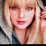 Annikaertz from Greifswald | Woman | 25 years old | Taurus