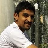 Srinu from Kukatpalli | Man | 30 years old | Leo