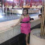 Lovely from Dubai | Woman | 34 years old | Capricorn