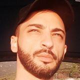 Masculin from Ajaccio | Man | 30 years old | Sagittarius