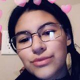 Mayra from San Benito | Woman | 20 years old | Taurus