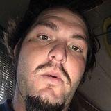 Surfernoijosh from Eureka | Man | 34 years old | Virgo