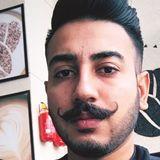 Maninder from Chandigarh | Man | 27 years old | Gemini