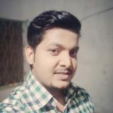 Raj from Chhatarpur   Man   30 years old   Gemini