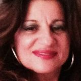 Ge from Jersey City   Woman   52 years old   Capricorn