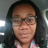 My from Deltona | Woman | 33 years old | Gemini