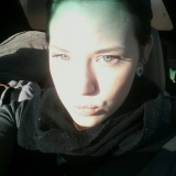 Ladylovelife from Waukesha | Woman | 30 years old | Pisces