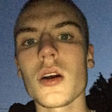 Justin from Comstock Park | Man | 23 years old | Scorpio