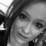 Morgan from Rochester   Woman   26 years old   Leo