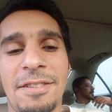 Loay from Al Qatif   Man   40 years old   Scorpio