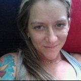 Maddie from Brossard | Woman | 37 years old | Cancer