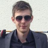 Kylehumphrey from Hexham | Man | 23 years old | Scorpio