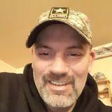 Lovingtrucker from Newark | Man | 44 years old | Taurus