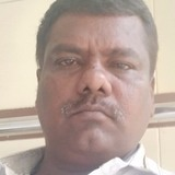 Partha from Mandya | Man | 45 years old | Cancer