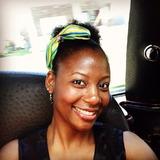Erin from Bridgeton | Woman | 37 years old | Scorpio