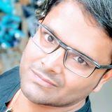 Nakul from Sangamner | Man | 31 years old | Aries