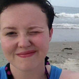 Aimee from Lawrence | Woman | 34 years old | Leo