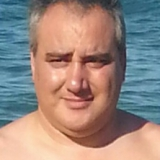 Loloyo from Ponferrada | Man | 53 years old | Sagittarius