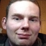 Klucke from Luneburg | Man | 36 years old | Capricorn