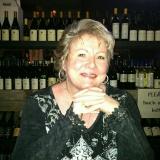 Marti from Rancho Santa Margarita | Woman | 69 years old | Virgo
