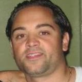 Llcoolf from Bloomfield | Man | 40 years old | Sagittarius