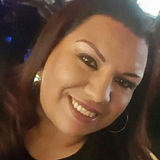 Lily from Laredo | Woman | 36 years old | Aries