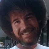 Daron from Lakeville   Man   51 years old   Taurus