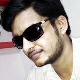 Nagabharath from Chilakalurupet   Man   21 years old   Taurus