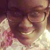 Breezyb from Port Arthur | Woman | 28 years old | Virgo