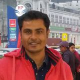 Diganta from Bongaigaon | Man | 37 years old | Sagittarius