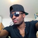 Austinero from Frankfurt am Main | Man | 35 years old | Aquarius