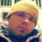 Jayc from Newburgh | Man | 32 years old | Sagittarius