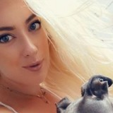 Andreac from Saint-Denis | Woman | 29 years old | Leo