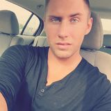 Brandon from Erie | Man | 28 years old | Gemini