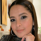 Lominacomfome from Madrid   Woman   38 years old   Leo