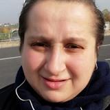 Zabou from Saint-Leu-la-Foret | Woman | 42 years old | Aquarius