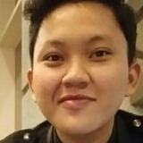Itho from Jakarta Pusat   Woman   24 years old   Pisces