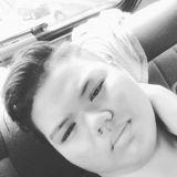 Syad from Sungai Petani | Woman | 20 years old | Aquarius