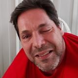 Bruny52 from Lake Havasu City   Man   49 years old   Cancer