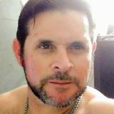Mickdiez from Chula Vista   Man   46 years old   Capricorn