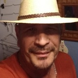 Lotalotaforu from Fresno   Man   57 years old   Gemini