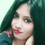 Vikassalvi from Raipur | Woman | 25 years old | Aries